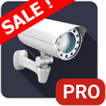 tinyCam Monitor 7.4 released with 24/7 cloud recording, 50% off sale