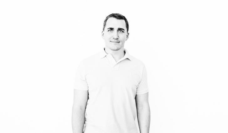 Google loses Material Design lead Nicholas Jitkoff to Dropbox