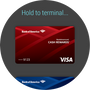 Android Pay's Play Store listing updated to show off Wear payments