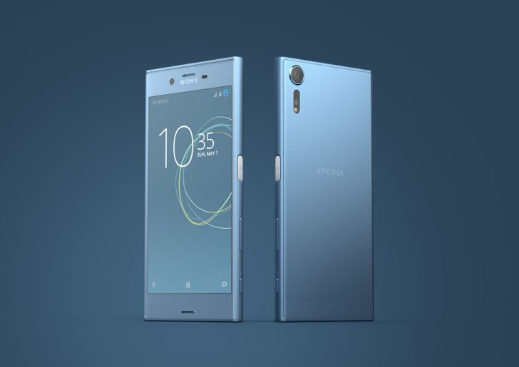 Sony possibly making last-minute changes to upcoming flagship