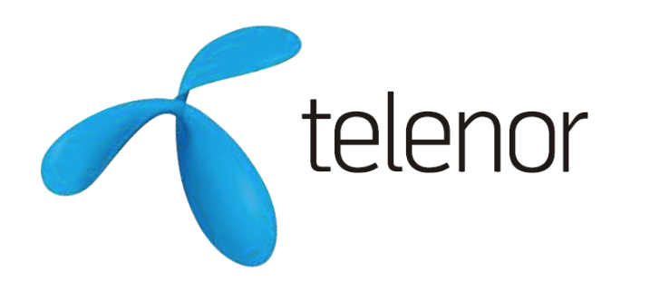 Google and Telenor launch RCS messaging in some European and Asian countries