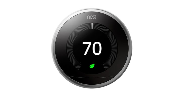 [Deal Alert] Nest products, including the Nest Learning Thermostat, are on sale for 15 percent off at Target