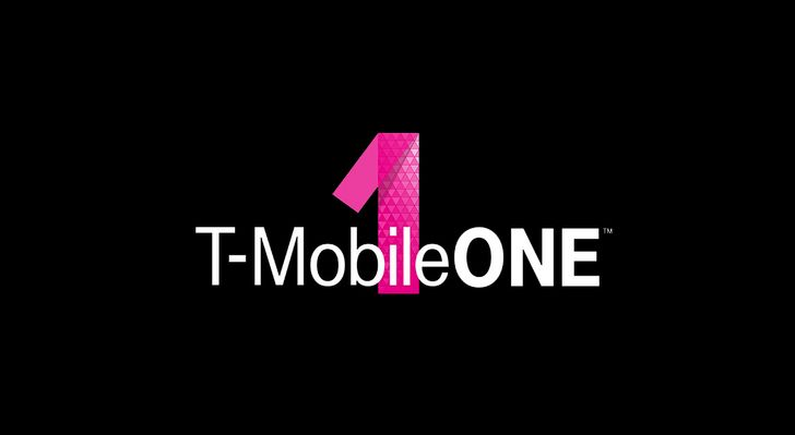T-Mobile ONE boosts international data speeds and lowers price of Plus add-on