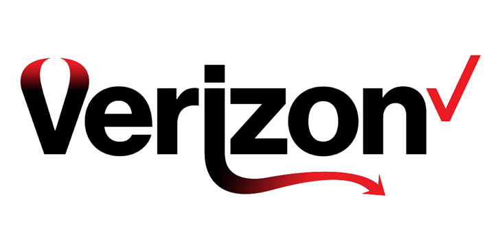 Verizon caught throttling Netflix and YouTube, says it's testing 'video optimization' tech