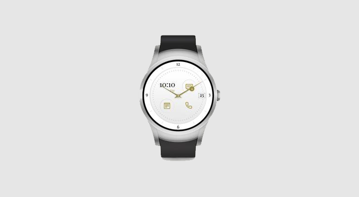 Verizon announces exclusive Wear24 Android Wear watch, $299 with new two-year activation