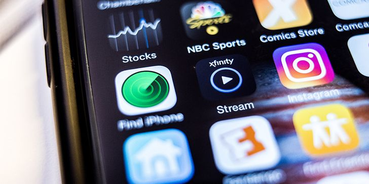 Comcast plans to launch 'Xfinity Stream' app to replace Xfinity TV [Update]