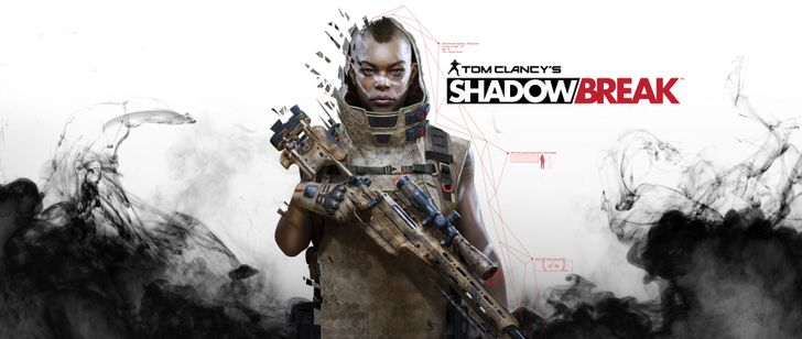 Not one to let a franchise sit on its laurels, Ubisoft is bringing its Tom Clancy series to Android