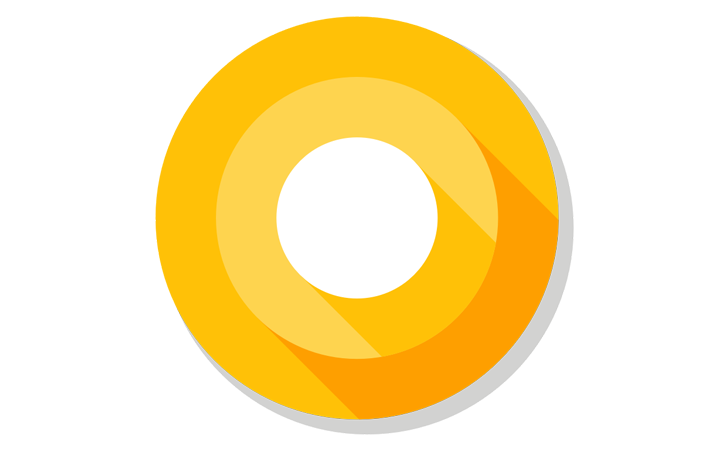 Android O developer preview images are up, no beta program / OTAs being made available
