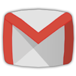 Gmail users can now receive attachments up to 50 megabytes, sent files still limited to 25