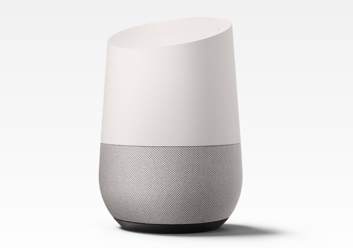 "Wrecked: This video ""re-review"" of Google Home is the saddest, funniest thing you'll see today"