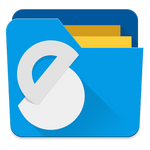 Solid Explorer 2.2.7 updated with app shortcuts to most recent cloud locations and more