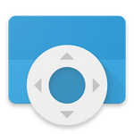 Android TV Remote Service now updated through the Play Store