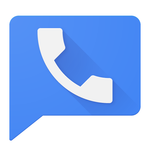 Google Voice gets its first feature update since being revived