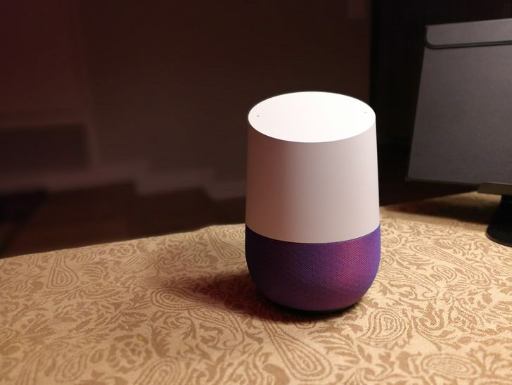 Weekend poll: Do you use Assistant with any smart home devices?