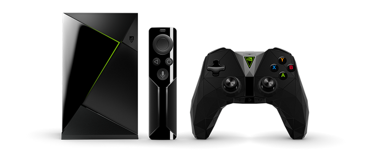 Casting to NVIDIA SHIELD TV now supports 5.1 Surround Sound in some apps and 4K YouTube at 60fps