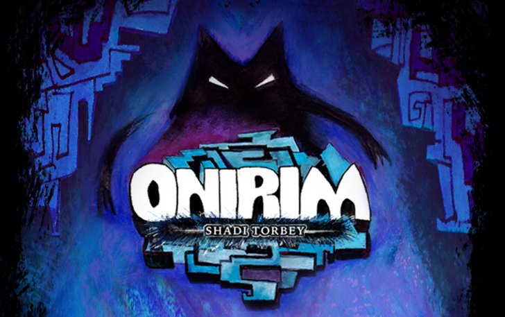 Tabletop fanatic Asmodee Digital deals out Onirim, a challenging solitaire card game
