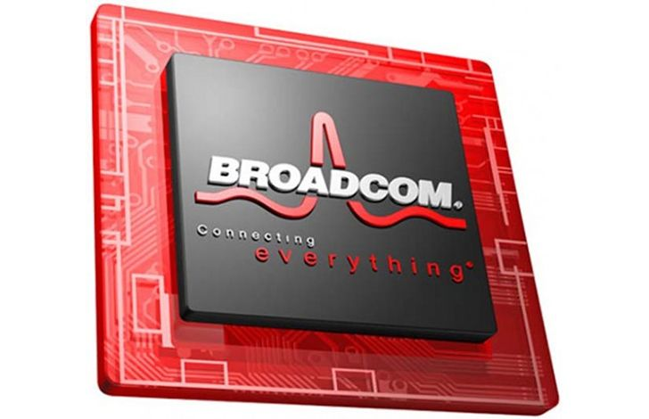 Broadcom WiFi vulnerability allows remote code execution, affects almost all Android devices