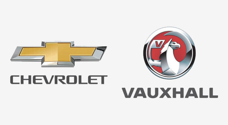 Several 2017 and 2018 Chevy and Vauxhall cars are getting Android Auto