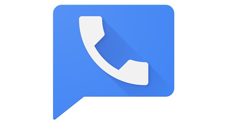 Google Voice now has improved spam call filtering