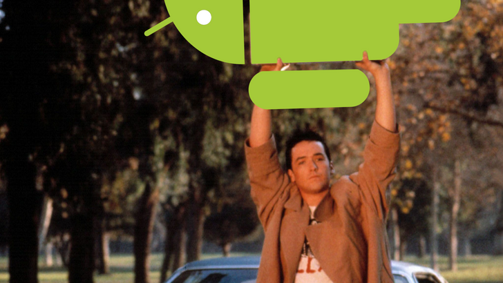 [Not dead yet] Paranoid Android teases Android O plans, maybe