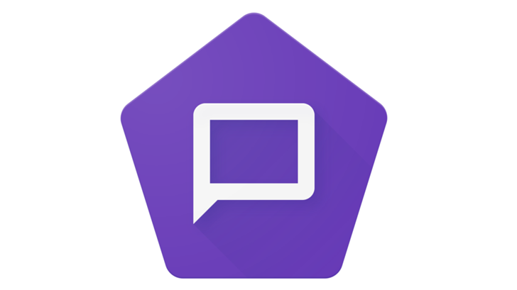 Google rebrands TalkBack app as Android Accessibility Suite