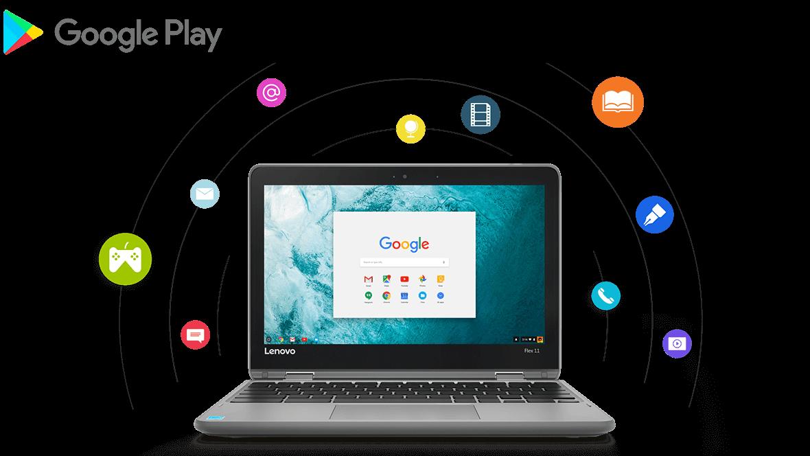 lenovo-flex-11-chromebook-feature-google-play