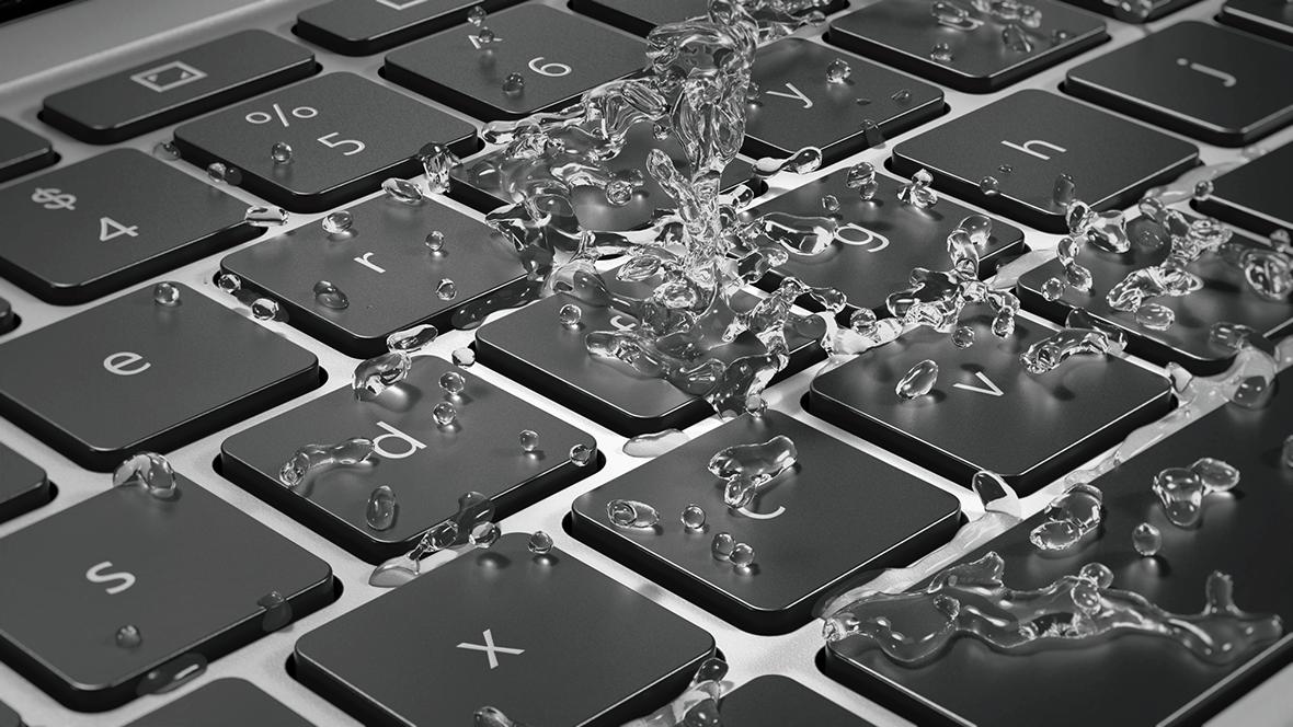 lenovo-flex-11-chromebook-feature-water-resistant-keyboard