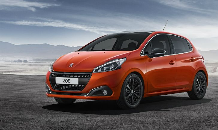 Peugeot adds Android Auto to 9 vehicles, luxury brand DS to follow