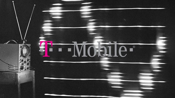 [Update: Pilot program first-hand account] T-Mobile wants to fix rural America's lack of ISP competition with 5G-backed wireless broadband