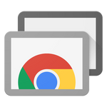 Chrome Remote Desktop updated with improved performance, more responsive click-drag, and more