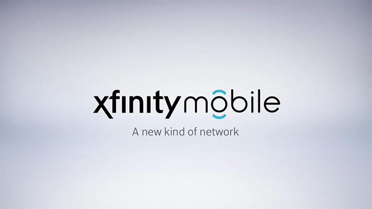 [Update: Apps available] Comcast wants to be a carrier, announces Xfinity Mobile with surprisingly good plans