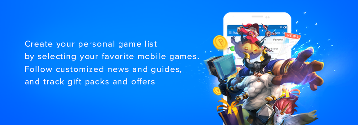 Discover new games, earn rewards for playing your favorites, and much more with PlayMobo [Sponsored Post]