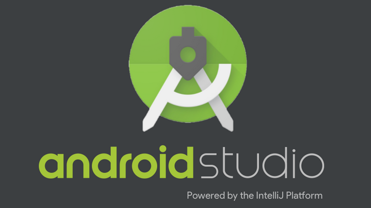 Android Studio 3.0 brings Kotlin support and a ton of new debugging tools