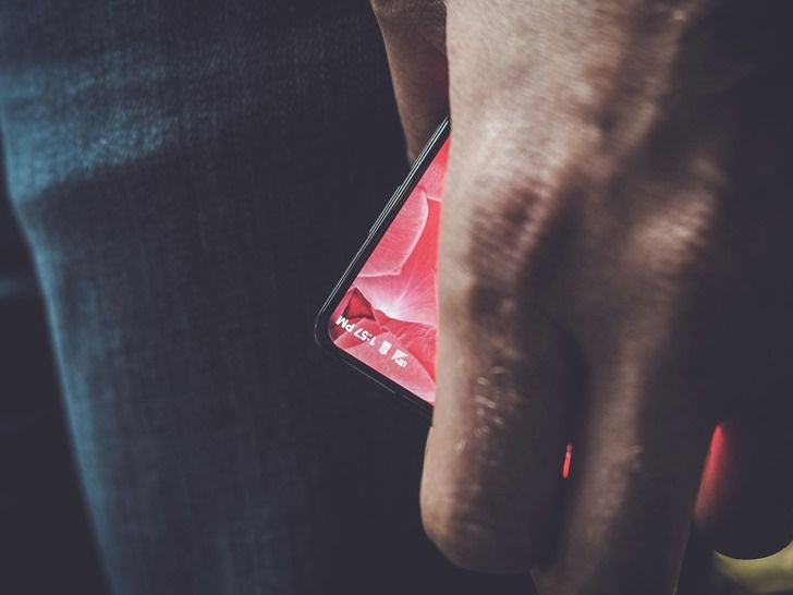 Andy Rubin's Android startup 'Essential' has a Twitter account, will announce new phone on May 30th