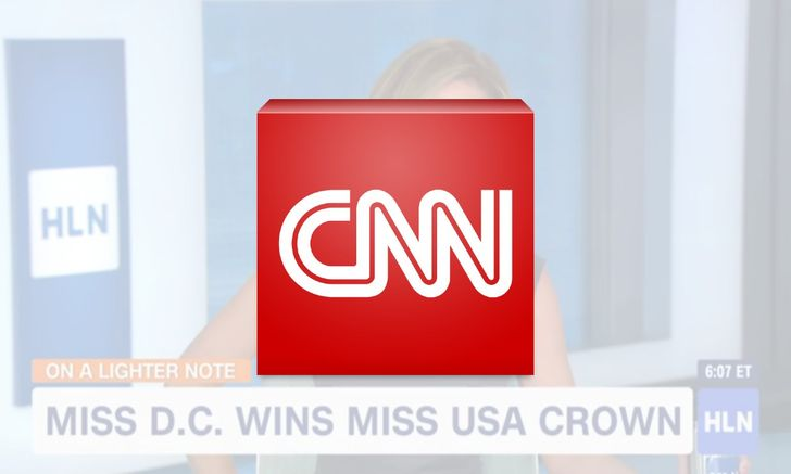 CNN app for Android adds Chromecast support and reader mode