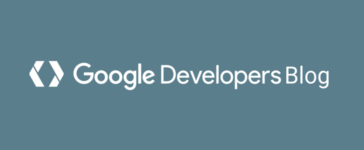 Google implements further changes for developers to help protect user data