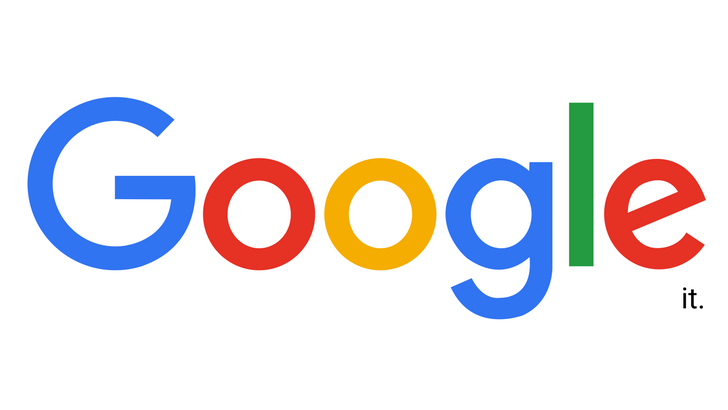 Google thwarts recent attempt to genericize its trademarked brand name