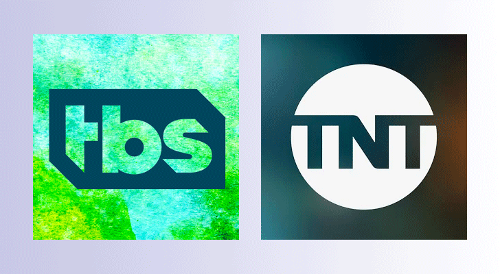 TBS and TNT Android apps get major updates, now support Chromecast