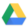 The Quick Access feature in Google Drive for Android is coming to Drive on the web