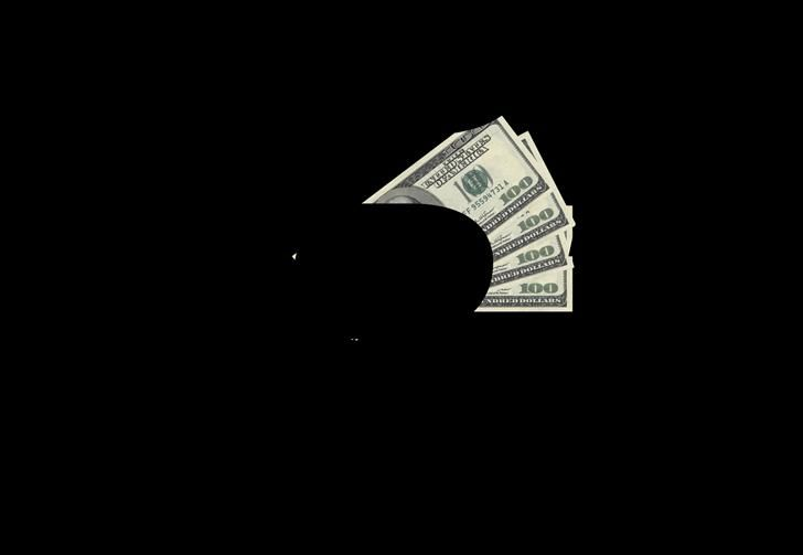 Worldwide tablet shipments have declined 8.5% over the past year, Q1 is the tenth straight quarter in decline