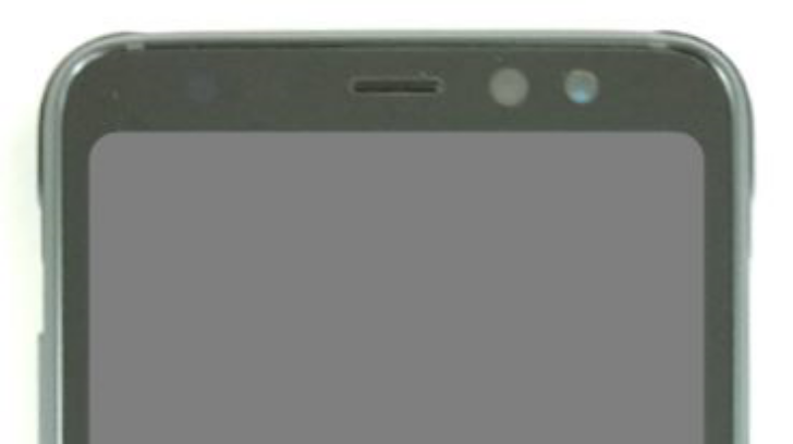 The Galaxy S8 Active has been leaked by the Wireless Power Consortium