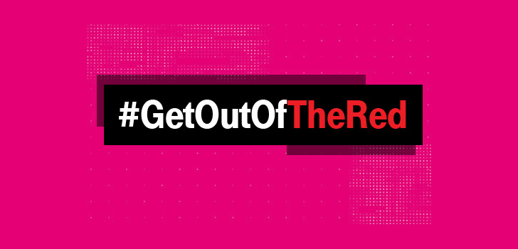 T-Mobile announces spectacular attempt to steal Verizon customers by paying off their Pixel bills
