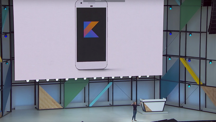 Android P feature spotlight: Kotlin apps get a performance boost