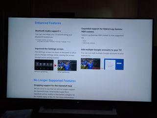 preview-lightbox-nexus2cee_IMG_20170501_082843