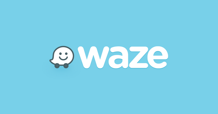 Waze voice recorder lets you make your own navigation voice instructions