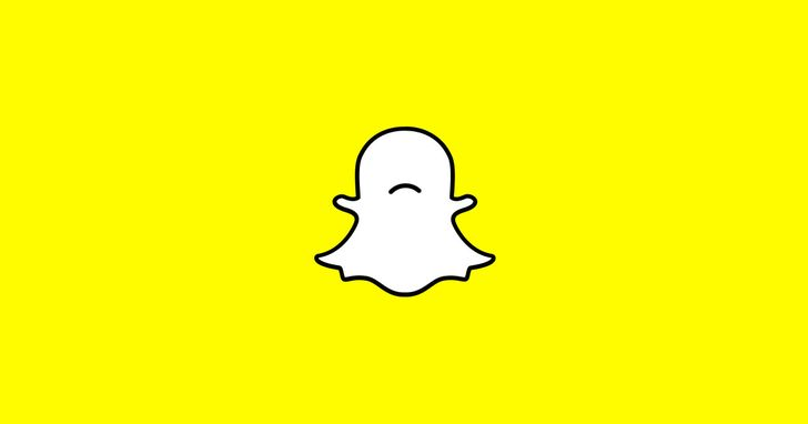 Snapchat says it spent $2.3 billion last quarter to pull in just $149 million in revenue