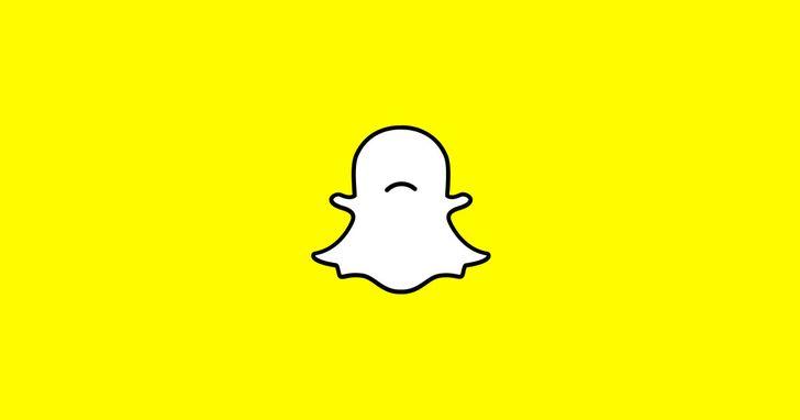 Snapchat says it spent $2.3 billion last quarter to pull in just $149 million in revenue
