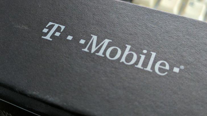 T-Mobile announces 'Premium Device Protection Plus' for $15 per month
