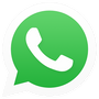 [Update: To combat misinformation] WhatsApp is getting a new label for forwarded messages