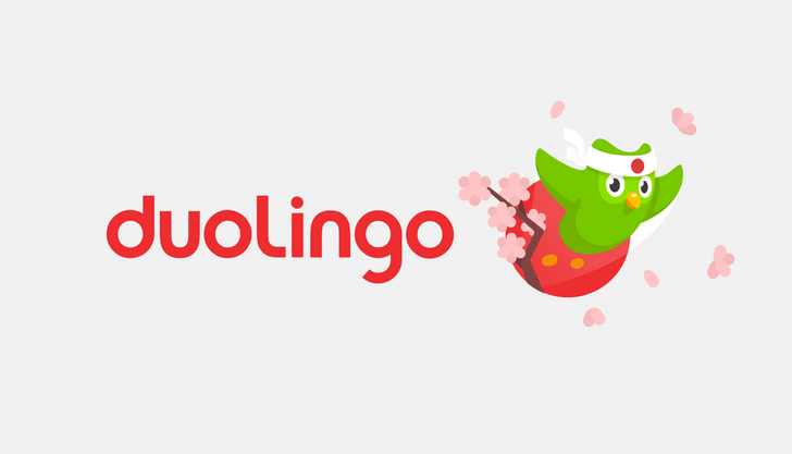 [Domo arigato] Duolingo's Android app can now teach you Japanese